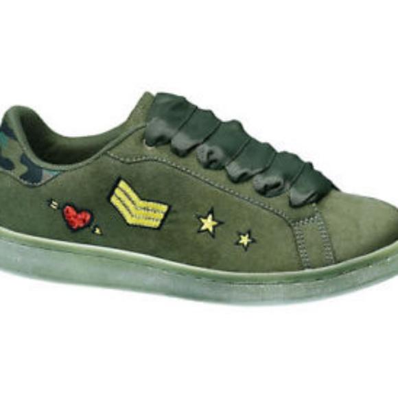 Shoes | Graceland Shoes Size 39 | Poshmark